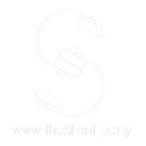 The SIlent Party